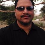 Umesh Kumar S.