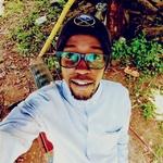 Bruce Muthomi