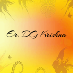 Krishna G.