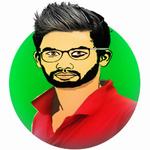 Shihabe Uddin M.