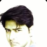 Raj Y.