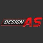 DESIGN A S.