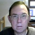 Dr David H.'s avatar