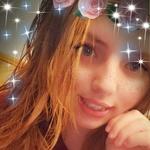 Kayla C.'s avatar