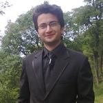 Neel Kant Sharma