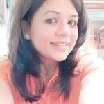 Anshita B.'s avatar