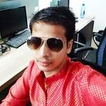 JIGAR M.'s avatar