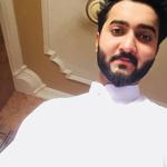 Basit Siddiqui