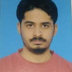 Rishabh K.