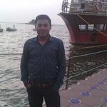Devesh P.