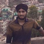 Dharmbir S.