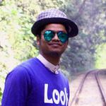 Arif's avatar
