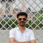 Shekhar Verma