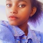 Eunice W.'s avatar