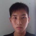 Zhi Han C.