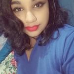 Savitri S.'s avatar