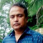Md.mokhlesur Rahman