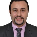 Ehab I.'s avatar