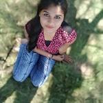 Surabhi Giri