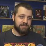 Ivan K.'s avatar