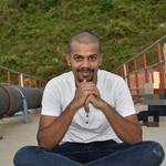 Ashish R.'s avatar
