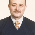 Marwan B.
