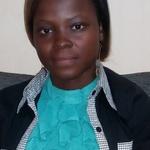 Liliane AGBO