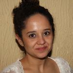 Elenice F.