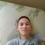 Jackson Vinicius C.