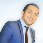Bakhtiyar M.