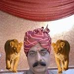 Jitendar