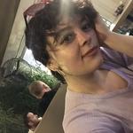 Melek Ceren Y.'s avatar