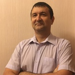 Serhii's avatar