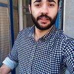 Muhamed S.