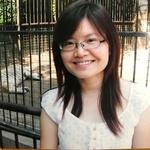 Yun G.'s avatar