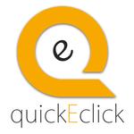 Quick E.