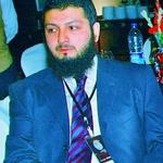 Yasir J.'s avatar