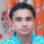 Ananta Kumar D.