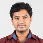 VijayaBhaskarReddy M.