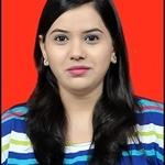 Pranjali S.'s avatar