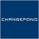 ChangePond