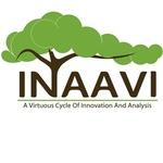 Inaavi