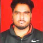 Akshay Bandgar