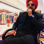 Karan Deep
