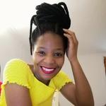 Sandiswa M.'s avatar