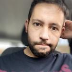 Fabio R.'s avatar