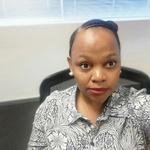 Sthembile M.'s avatar