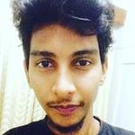 Ashvindra
