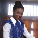 Fatoumatta C.