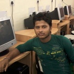 Subhadip G.